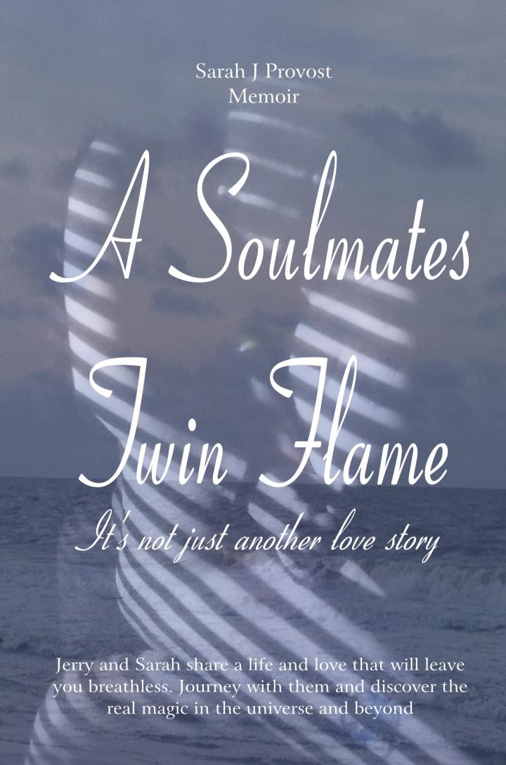 book cover 93